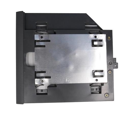 Laptop Dummy ODD For 2nd HDD Cover 5M20N82345 For Lenovo 320-15ISK 320-15IKB 320-15ABR 320-15AST 320-14IKB 320-17ISK 320-17IKB 320-17ABR V320-17IKB New