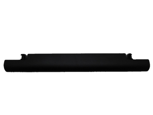 Laptop Battery For ASUS A450CA A450CC A450CP A450EA A450EP A450LA A450LB A450LC A450LD A450LN A450MJ A450VP A41-X550A 2200 mAh 14.4V 37 Wh