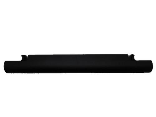 Laptop Battery For ASUS A550CA A550CC A550CL A550DP A550EA A550EP A550IK A550IU A550JD A550JF A550JK A550JX A550LA A550LAV A550LB A550LC A550LD A550LN A550MD A550MJ A550VB A550VC A550VL A550VQ A550VX A550WA A550WE A41-X550A 2200 mAh 14.4V 37 Wh