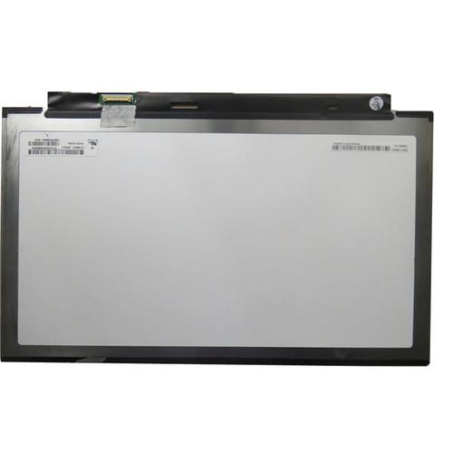 Laptop 30PIN LCD Display Screen For LG 14Z960-LR10K 14Z960-LR1EK 14Z960-M.AF5BL 14Z960-MF5BL 14Z960-MFLGL 1920*1080