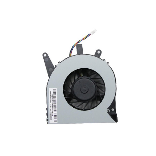 Laptop CPU Fan For Lenovo B350 B355 All-in-One For Ideacentre 90203596 90203595 DIS UMA New