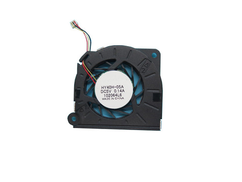 Fan Right For One-Netbook One Netbook One GX1 PRO HY40H-05A DC5V 0.14A 102064L6 New