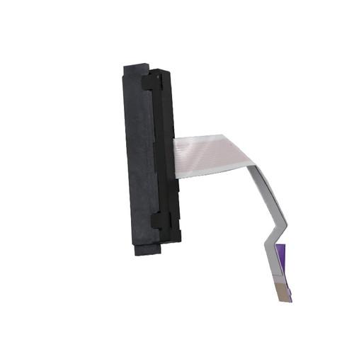 Laptop Hard Drive HDD Cable For Lenovo V330-15ISK V330-15IKB V130-15IGM V130-15IKB 81AX 5C10Q59981 New