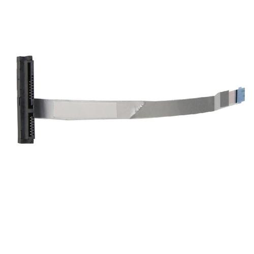 Laptop Hard Drive HDD Cable For Lenovo Thinkpad L14 Gen 2 (type 20X1 20X2) L14 (type 20U1, 20U2) 5C10Z23836 New