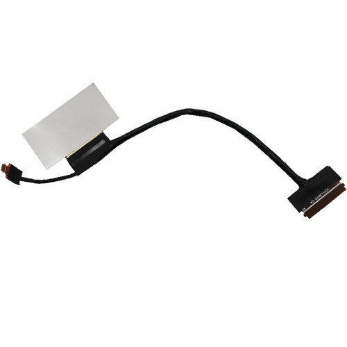Laptop LCD Cable For Lenovo Thinkpad Yoga 11e 5th Gen (Type 20LN 20LM) 02DC024 New