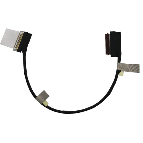 Laptop LCD EDP Cable For Lenovo Thinkpad T570 P51S T580 P52S 01ER028 FHD New