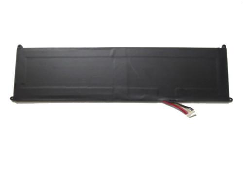 Laptop Battery HL-PL4270136-2S 7.4V 3500mAh 25.9Wh 10PIN