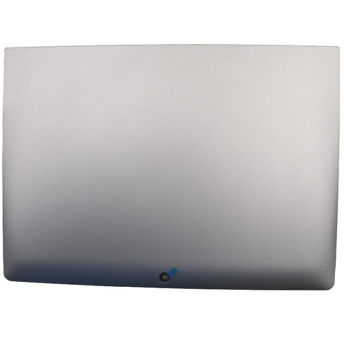 LCD Top Cover For Lenovo Ideapad D330-10IGM D330-10IGL 5CB0R54698 81H3 With Rear Camera Hole Back Cover Case Gray New