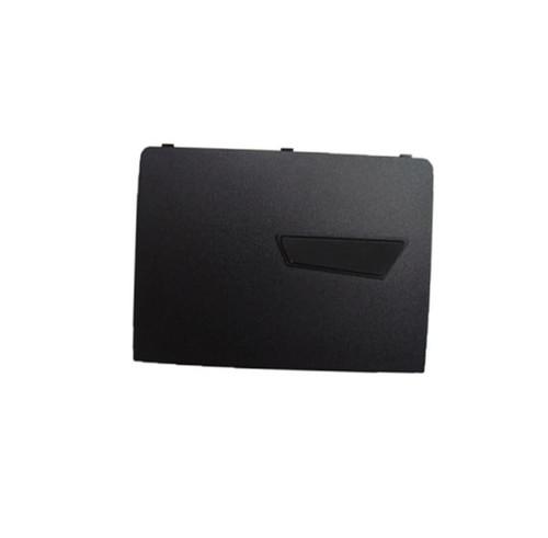 """Laptop Battery For Nexoc G737IV 17.3"""" 5400 mAh 82 Wh 14.8V 8 Zellen"""