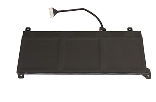 Laptop Battery For Nexoc S1408 6-87-NL40S-33G21 6-87-NL4CS-32B01 3175mAh 36 Wh 11.4 V