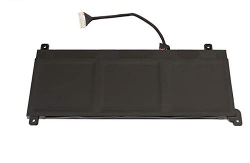 Laptop Battery For Nexoc S1508 3175mAh 36 Wh 11.4 V