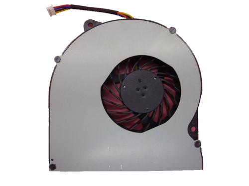 Laptop CPU FAN For ASUS N53JN N53SM N53TA N53TK N73SM KSB06105HB-AB20 13GNZT10P250-1 DC5V 0.4A