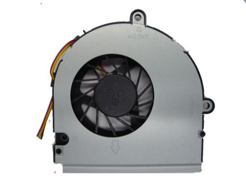 Laptop CPU FAN For ASUS K53SC K53SD K53SJ K53SM K53SV DC5V 2.0W