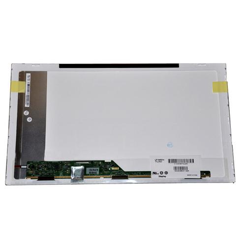 Laptop 98% New LCD Display Screen For LG P530-K P53 P530 P535-DE40K LP156WH5-TJA1 LP156WH5 TJA1 F2156WH5-A20GB0-A
