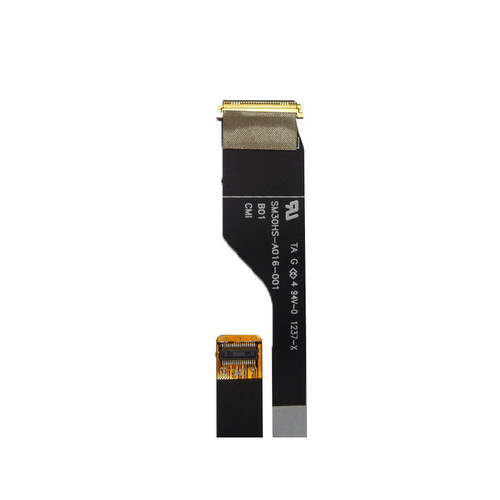 Laptop LCD Cable For ACER For Aspire S3 MS2346 S3-371 S3-371-6663 S3-391 S3-951 S3-951-2464G HB2-A004-001 New