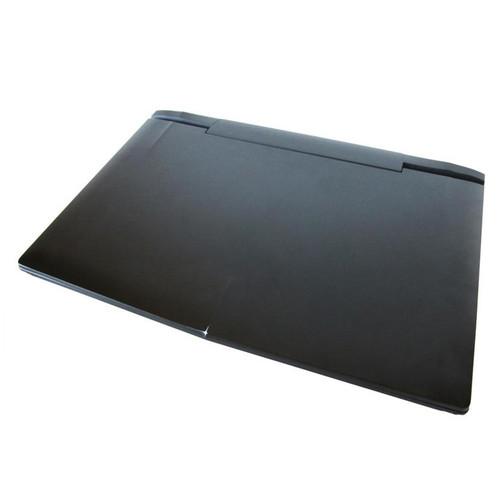 Laptop X7 V2 Top Cover For Gigabyte For AORUS X7 X7 V2 27362-17560-H55S 140319-H55S Black Back Cover New