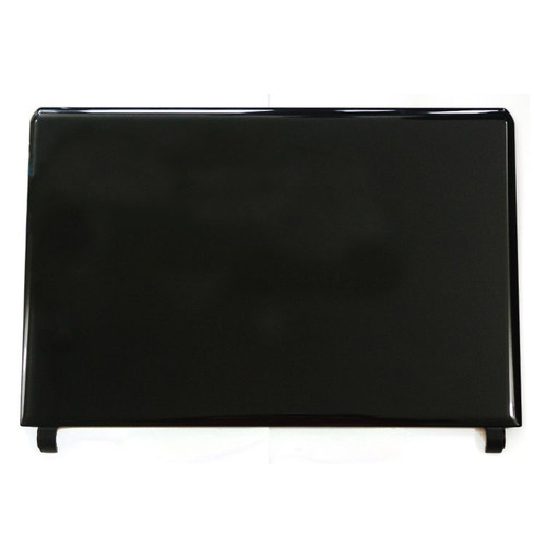 Laptop LCD Top Cover For MSI GE40 GE40 2OC 2OL 2PC MS-1491 MS-1492 GE40-i760M2811 GE40-i760M285W7 (The logo on the top cover is different from the original)