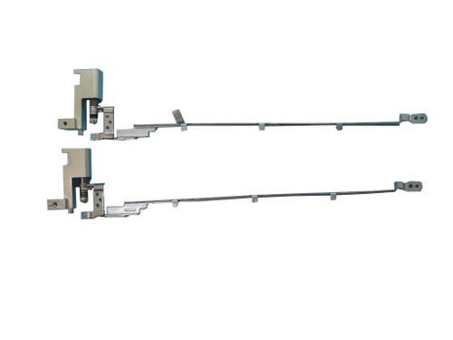Laptop LCD Hinge L&R For Lenovo ThinkPad L430 04W6978 14W New