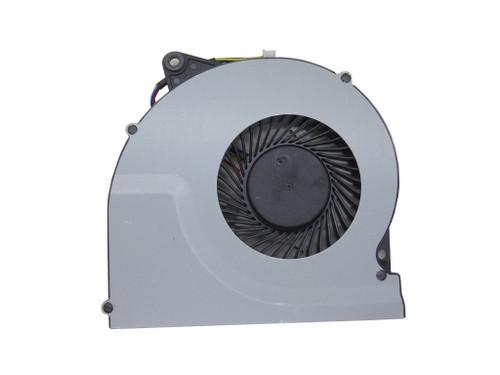 Laptop CPU Fan For Lenovo Z710 DFS531005PL0T (FCC2) New