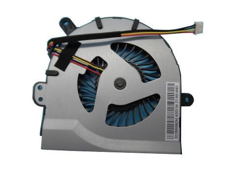 Laptop CPU Fan For Lenovo S300 S400 S405 S435 S436 AB7005HX-Q0B(CWVIUS3) New