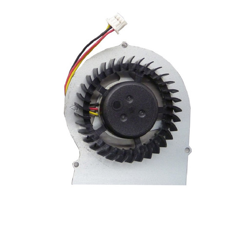 Laptop CPU Fan For Lenovo S10-3T AD4905MX-J03 (CWCS2) New