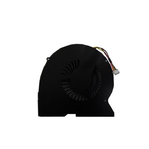 Laptop CPU Fan For Lenovo Y510P Y410P Y430P BNTA0612R5H-P005 New