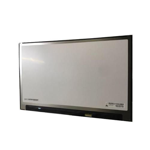 Laptop 2K 30PIN LCD Display Screen For LG 17Z90N 17Z90N-VA50K 17Z90N-VA52J 17Z90N-VA72J 17Z90N-VA73J 17Z90N-VA74J 17Z90N-VA74J1 17Z90N-VA76J1 17Z90N-VA76K 17Z90N-VA7WK