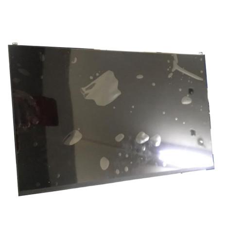 Laptop 2K 30PIN LCD Display Screen For LG 17Z90N 17Z90N-R 17Z90N-R.AAC8U1 17Z90N-R.AAC8U1-R 17Z90N-R.AAS9U1