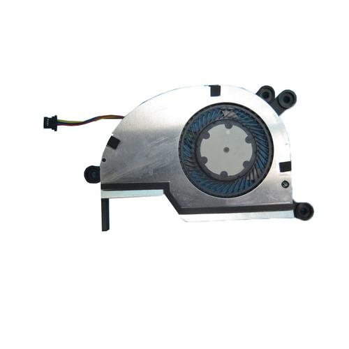 Laptop CPU Cooling Fan For LG 15Z90N 15Z90N-V.AR52A2 15Z90N-V.AR53B 15Z90N-V.AR55B 15Z90N-V.AR55G 15Z90N-V.AR55A1 15Z90N-V.AR55A5 15Z90N-V.AP55G 15Z90N-V.AP72B 15Z90N-V.AA72A1 15Z90N-V.AA75A3 15Z90N-V.AA78B New
