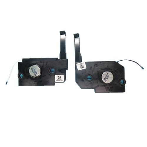 Laptop Speaker For LG 15U560 15UD560 LG15U56 EAB64168801-1730-X2 EAB64168802-1730-X2
