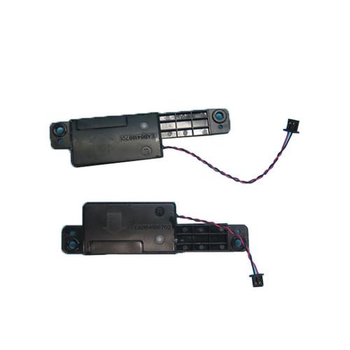 Laptop Speaker For LG 13U360 13U360-E 13U360-EU10K 13U360-EU1CK 13U360-EU1LK 13U360-EUTCK 13U360-EC1CK 13U360-EU20K 13U360-EU2TK New
