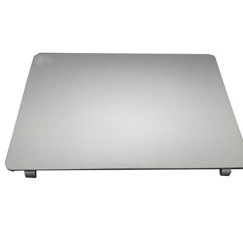 Laptop Silver LCD Top Cover For LG 15N540 15N540-A 15N540-C 15N540-E 15N540-F 15N540-G 15N540-H 15N540-K 15N540-L 15N540-M 15N540-R 15N540-U 15ND540 15ND540-E 15ND540-G 15ND540-U