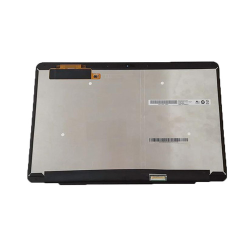 Laptop LCD Display Screen For Google Pixelbook Go 13.3'UHD 3840x2160 4K