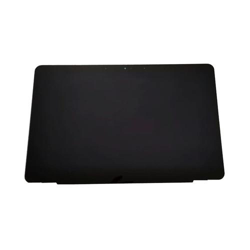 Laptop LCD Display Screen For Google PixelBook 2017 Slate