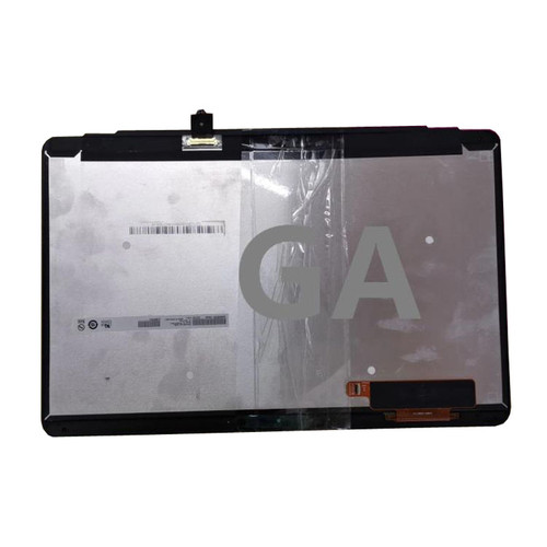Laptop LCD Display Screen For Google Pixelbook Go 13.3'FHD 1920X1080