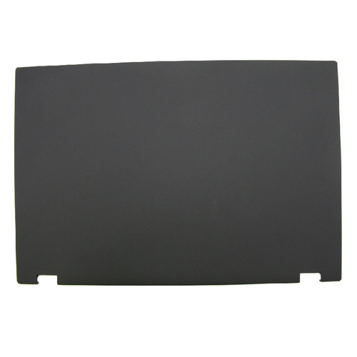 Laptop LCD Top Cover For Lenovo Thinkpad P72 (type 20MB, 20MC) 02HK818 UHD Back Case Cover New