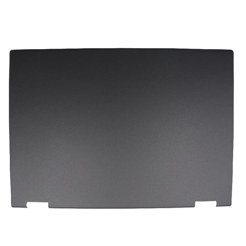 Laptop LCD Top Cover For Lenovo Thinkpad X380 Yoga 02DA048 Back Case Cover Black New