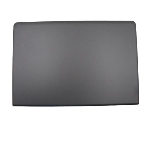 Laptop LCD Top Cover For Lenovo Thinkpad E570 E575 01EP120 Back Case Cover 2D Camera Black New