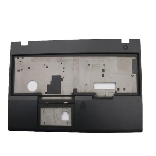 Laptop PalmRest For Lenovo Thinkpad T570 P51S 01ER046 Keyboard Bezel Cover Upper Case With Fingerprint New