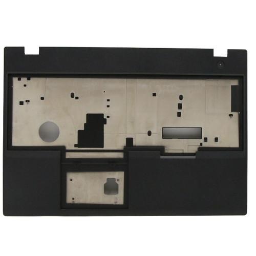 Laptop PalmRest For Lenovo Thinkpad T570 P51S 01ER047 Keyboard Bezel Cover Upper Case Without Fingerprint New