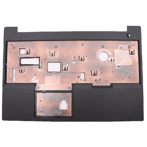Laptop PalmRest For Lenovo Thinkpad E580 E585 E590 E595 01LW419 Keyboard Bezel Cover Upper Case New