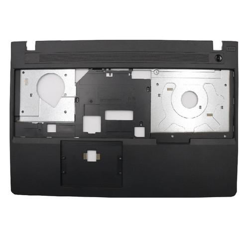 Laptop PalmRest For Lenovo Thinkpad E570 01EP134 01EP135 Keyboard Bezel Cover Upper Case Without Fingerprint New