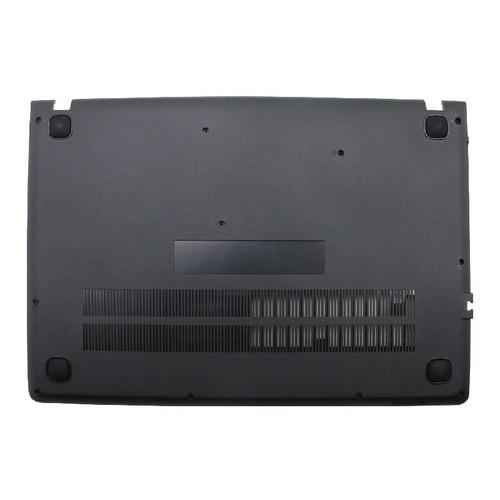 Laptop Bottom Case For Lenovo Ideapad 100-14 100-14IBY 5CB0J30747 Base Cover Lower Case New