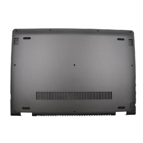 Laptop Bottom Case For Lenovo Yoga 510-14ISK 510-14IKB 510-14AST Flex 4-1470 4-1435 4-1480 5CB0L45970 Base Cover Lower Case New