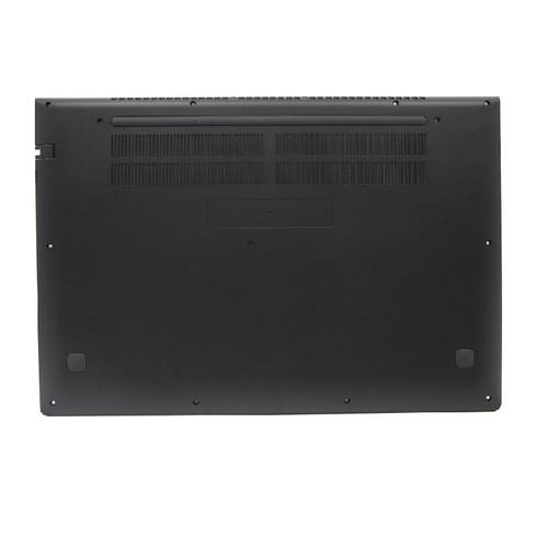 Laptop Bottom Case For Lenovo Ideapad 700 700-17 700-17ISK 80RV 5CB0K93615 Lower Case Base Cover Black New