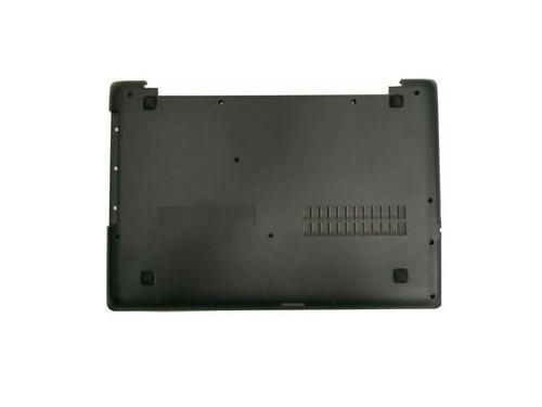 Laptop Bottom Case For Lenovo Ideapad 110-15 110-15IBR L80T7 5CB0L46244 AP11S000300 Base Case Lower Cover New