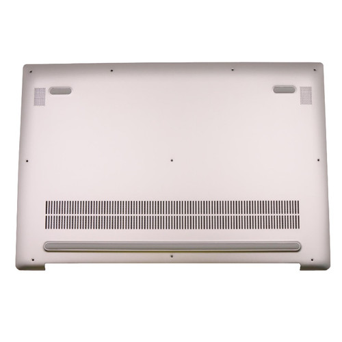 Laptop Bottom Case For Lenovo Ideapad 530S 530S-15 530S-15IKB 81EV 5CB0R12256 Base Case Lower Cover New