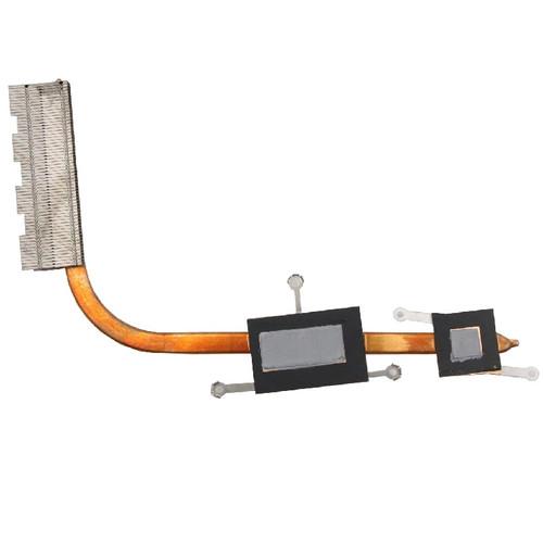 Laptop Heatsink For Lenovo Ideapad 110-14 110-14ISK 80UC 5H40L82880 AT1NR0010K0 DIS New