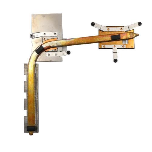 Laptop Heatsink For Lenovo Ideapad 320-14IKB 320-15IKB 330-14IKB 330-15IKB 320C-15IKB L80YD 5H40N91273 Thermal Module DIS New