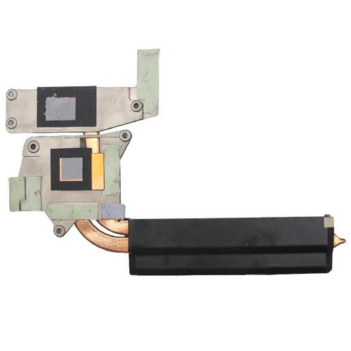 Laptop Heatsink For Lenovo Ideapad Y700 Y700-14 Y700-14ISK 80NU 5H40K44757 AT1F60010M0 DIS New